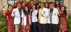 Tim Dokter RSU Kota Palangka Raya