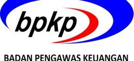 Testimoni Stakeholders BPKP Kalteng